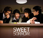 SS-SweeticS-A