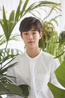 Seo Dong Hyun14