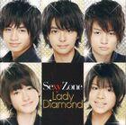Sexy-zone-lady-diamond