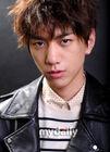Sung Joon-12