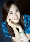 Yoo So Young24
