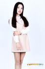 Yoon Seo8