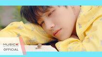 아이즈(IZ) '너와의 추억은 항상 여름같아' MV