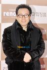 Ahn Byeong Kyeong-4