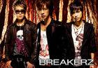 BREAKERZ 05