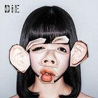 BiS - DiE CD