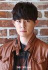 Choi Kang Won7