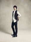 Choi Min Hwan7