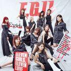 E-Girls - E.G. 11