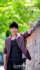 In Gyo Jin7
