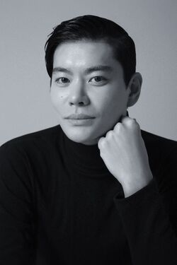 Jun Ah Min10