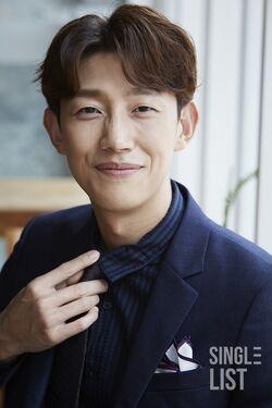 Kang Ki Young033