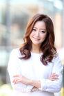 Kim Hee Sun27