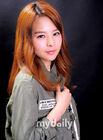 Kim So Jung 03