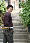 Kim Soo Ro9