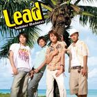Lead - Summer Madness