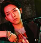 Lee Jung Shin15
