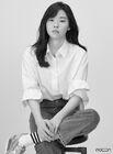 Lee Min Ji (1988)17