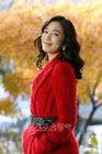 Lee So Yeon3
