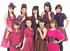 Morning musune-Morning Musume All Singles Complete-10th Anniversary