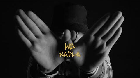 Nafla - Wu