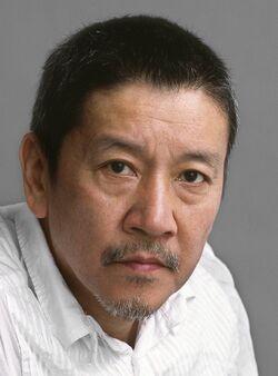 Okuda Eiji 2