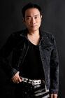 Samuel Kang5