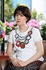 Shim Eun Kyung38