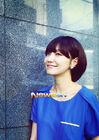 Shin So Yool14