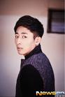 Son Ho Joon17