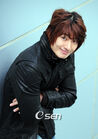 Son Ho Young5