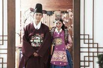 Taecyeon-Gui-Gui-