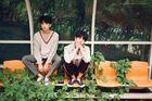 Yongguk&Shihyun1