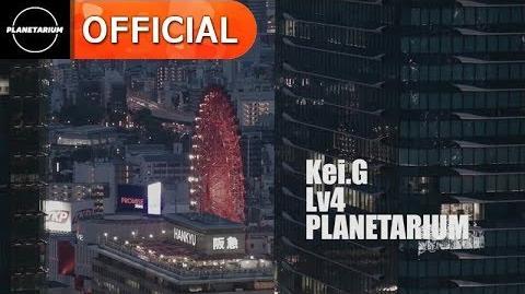 케이지(Kei