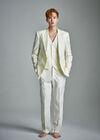 Ahn Bo Hyun37