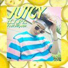 Aoora juicy