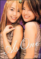 As One Album 2