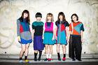 BiS - Brand-new Idol Society 2