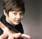 Choi Hyun Woo2
