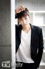 Choi Sung Joon30