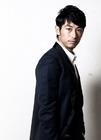 Dean Fujioka4