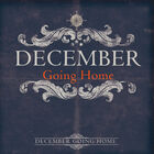 December - Going Home