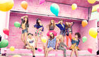 GirlsGeneration39