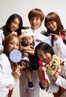 Hello-baby-season-4 (1)