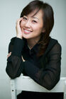 Im Sung Min2