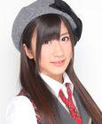 Ishida Haruka03
