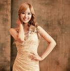 Ji Eun6