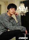 Joo Won12