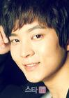 Joo Won17