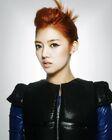 Jung Yoon Hye4
